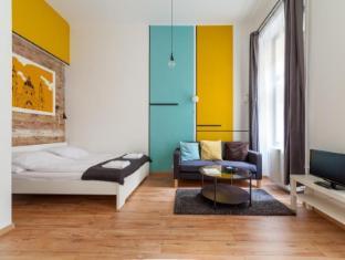 /fr-fr/tatra-4-studios-apartments/hotel/budapest-hu.html?asq=yiT5H8wmqtSuv3kpqodbCVThnp5yKYbUSolEpOFahd%2bMZcEcW9GDlnnUSZ%2f9tcbj