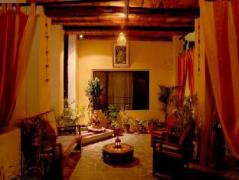 Nayee Haveli Guest House