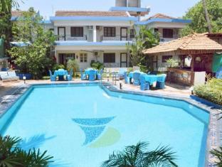 /ca-es/senor-angelo-resort/hotel/goa-in.html?asq=mpJ%2bPdhnOeVeoLBqR3kFsMGjrXDgmoSe14bCm4xMnG6MZcEcW9GDlnnUSZ%2f9tcbj