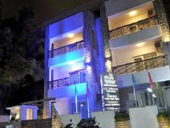 Hotel in India | Sterling Serviced Apartments Marathahalli
