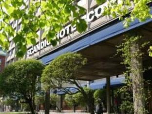 /ja-jp/scandic-park-helsinki/hotel/helsinki-fi.html?asq=m%2fbyhfkMbKpCH%2fFCE136qXFYUl1%2bFvWvoI2LmGaTzZGrAY6gHyc9kac01OmglLZ7