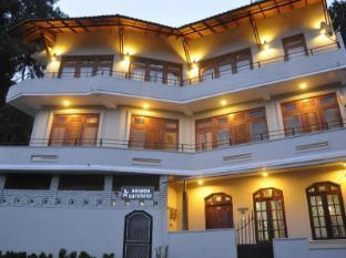 /zh-cn/camarin-residence/hotel/kandy-lk.html?asq=Ux%2bRr7Y6FK1Rzx9y6PpJJOsmQqbCMsSIVfoAV3bQWk6MZcEcW9GDlnnUSZ%2f9tcbj