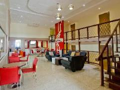 Travelbee Guesthouse | Philippines Budget Hotels