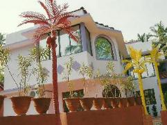 Coconut Grove Royale Resort | India Budget Hotels