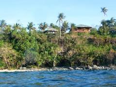 Blue Seastar Resort | Philippines Budget Hotels