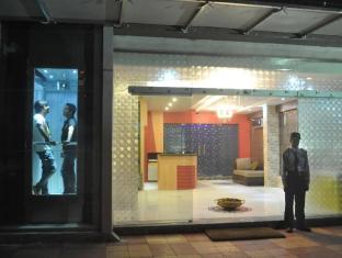 /hotel-eastern-plaza/hotel/kolkata-in.html?asq=jGXBHFvRg5Z51Emf%2fbXG4w%3d%3d