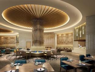 /crowne-plaza-zhangzhou/hotel/zhangzhou-cn.html?asq=jGXBHFvRg5Z51Emf%2fbXG4w%3d%3d