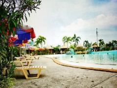 Klir Waterpark Resort | Philippines Budget Hotels