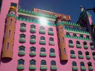 /fr-fr/rocustel-motel/hotel/sokcho-si-kr.html?asq=vrkGgIUsL%2bbahMd1T3QaFc8vtOD6pz9C2Mlrix6aGww%3d