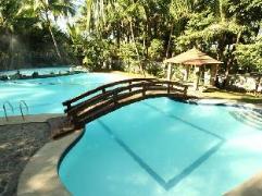 Philippines Hotels | Villa Soledad Beach Resort