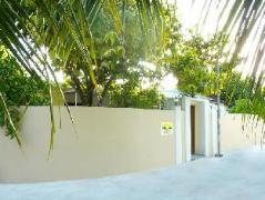 Askani Thulusdhoo Guesthouse | Maldives Islands Maldives