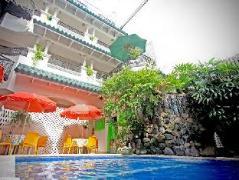 Hotel in Philippines Davao   Hotel Galleria