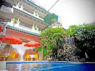 /vi-vn/hotel-galleria/hotel/davao-city-ph.html?asq=ZVVuv1C%2bEDZLgAF2BN7gU6W7YGHor5SOTFSPzVOPS8eMZcEcW9GDlnnUSZ%2f9tcbj