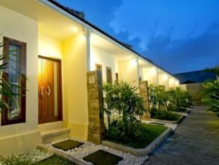 AW Residence