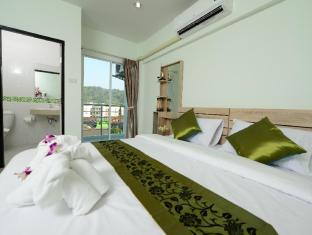 Enrich Boutique Place Guesthouse