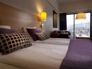 /nl-nl/thon-hotel-kristiansand/hotel/kristiansand-no.html?asq=jGXBHFvRg5Z51Emf%2fbXG4w%3d%3d