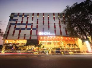 /id-id/hom-hotel-kudus-by-horison-group/hotel/kudus-id.html?asq=jGXBHFvRg5Z51Emf%2fbXG4w%3d%3d