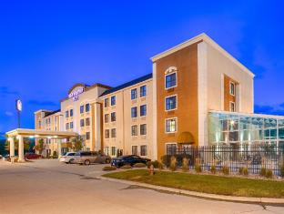 /best-western-plus-peoria/hotel/east-peoria-il-us.html?asq=jGXBHFvRg5Z51Emf%2fbXG4w%3d%3d