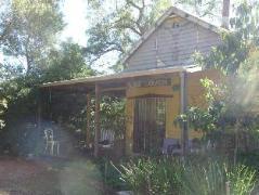The Black Cockatoo Lodge Nannup   Australia Budget Hotels