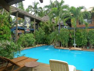 /de-de/kimberley-klub-yha-backpackers/hotel/broome-au.html?asq=jGXBHFvRg5Z51Emf%2fbXG4w%3d%3d