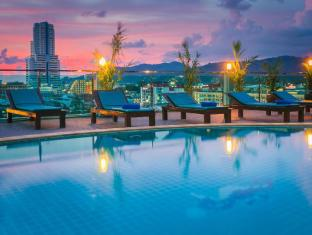 /add-plus-hotel-and-spa/hotel/phuket-th.html?asq=jGXBHFvRg5Z51Emf%2fbXG4w%3d%3d