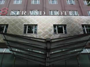 /es-es/strand-hotel/hotel/singapore-sg.html?asq=b6flotzfTwJasTr423srr%2bSbh5S9GPf1NocI%2fnWqoriOu%2by1GmbvoRz7XvdsG3j3HXlHXxk%2bMTaUjzx5sIvIwT0otQ%2fsXt8dgfea8VyYVzGuy4CUCZ%2bTXj7xnQJFXka4