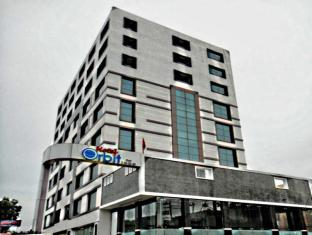 /hotel-orbit/hotel/chandigarh-in.html?asq=jGXBHFvRg5Z51Emf%2fbXG4w%3d%3d
