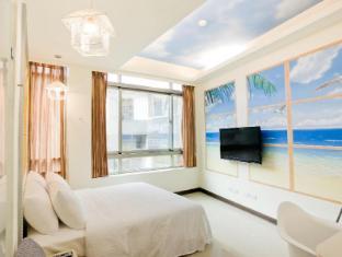 동먼 호텔