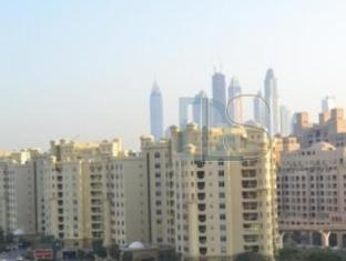 Vacation Bay - Palm Jumeirah Marina Residence 6