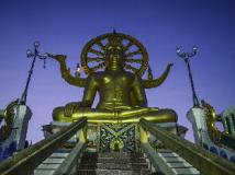 nearby attraction | Thailand Hotel Discounts