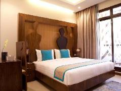 UAE Hotel Discounts | Noon Hotel Apartments