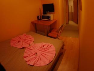 Samsonov Hotel on Marata