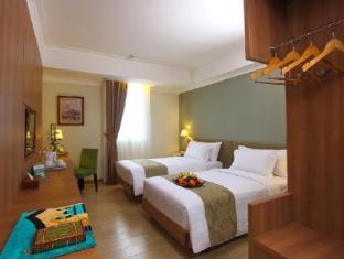 Aziza Hotel Solo by Horison (Syariah Hotel)