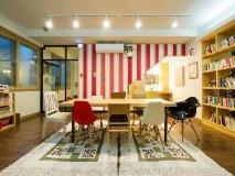 Uwa Guesthouse: