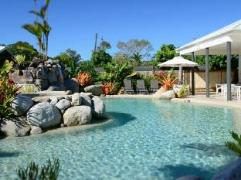Mossman Motel Holiday Villas | Australia Hotels Port Douglas