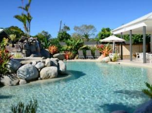 /mossman-motel-holiday-villas/hotel/port-douglas-au.html?asq=rCpB3CIbbud4kAf7%2fWcgD4yiwpEjAMjiV4kUuFqeQuqx1GF3I%2fj7aCYymFXaAsLu