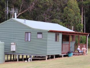 /tinglewood-cabins/hotel/walpole-au.html?asq=jGXBHFvRg5Z51Emf%2fbXG4w%3d%3d