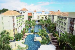 /swiss-belresort-watu-jimbar/hotel/bali-id.html?asq=jGXBHFvRg5Z51Emf%2fbXG4w%3d%3d