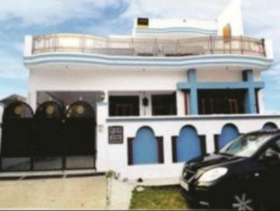 UNA Homestay UNA House