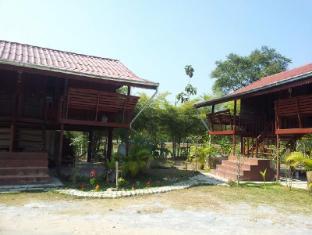 /de-de/khontong-resort/hotel/loei-th.html?asq=jGXBHFvRg5Z51Emf%2fbXG4w%3d%3d