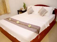 Bayon Shadow Villa | Cambodia Hotels