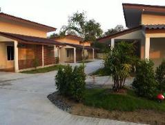 Again Resort | Rayong Hotel Discounts Thailand
