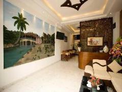 Golden Bell Homestay | Hoi An Budget Hotels