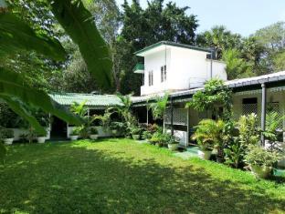 Lievis Tourist Homestay - Anuradhapura