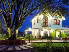 The Harmony Resort   Ratchaburi Hotel Discounts Thailand