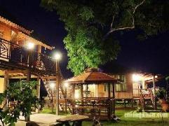 Himkhongnava Resort | Thailand Cheap Hotels