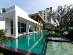 Baan Koo Kieng Hua Hin | Thailand Cheap Hotels