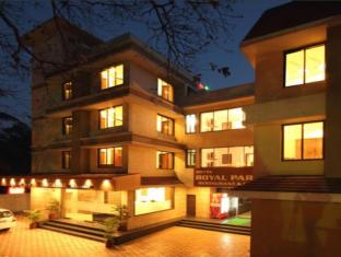 Hotel Royal Park Residency