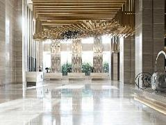 Langham Place Xiamen | China Budget Hotels