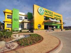 Go Hotels Puerto Princesa | Philippines Budget Hotels